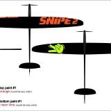 snipe2-electrik-paint-003